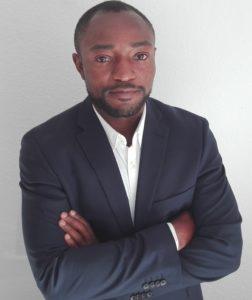 Ghislain Foko